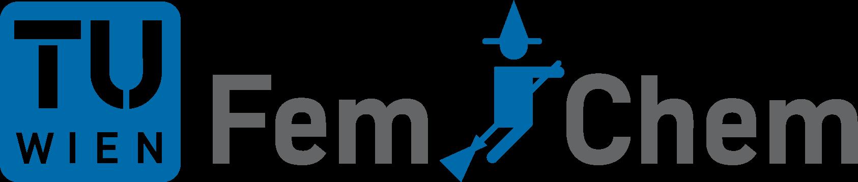 FemChem
